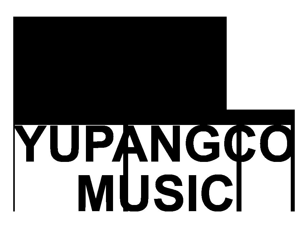 Yupangco